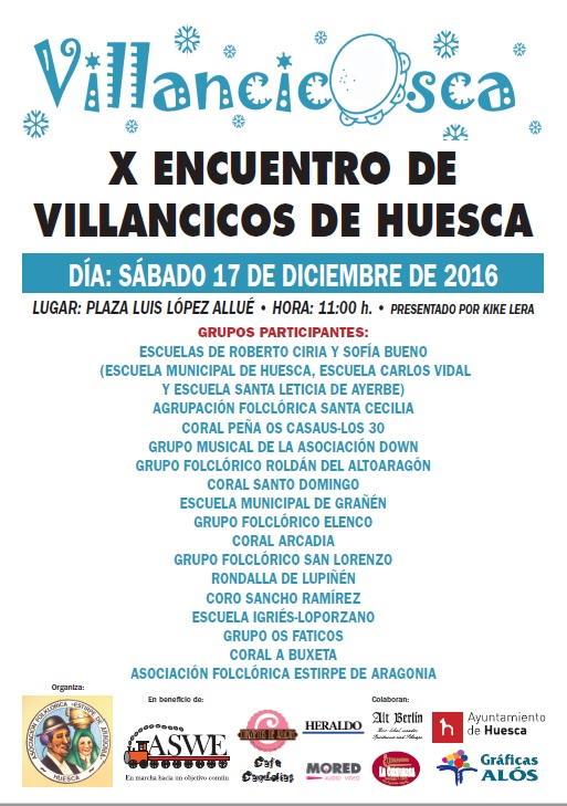 2016CartelVillancicosca